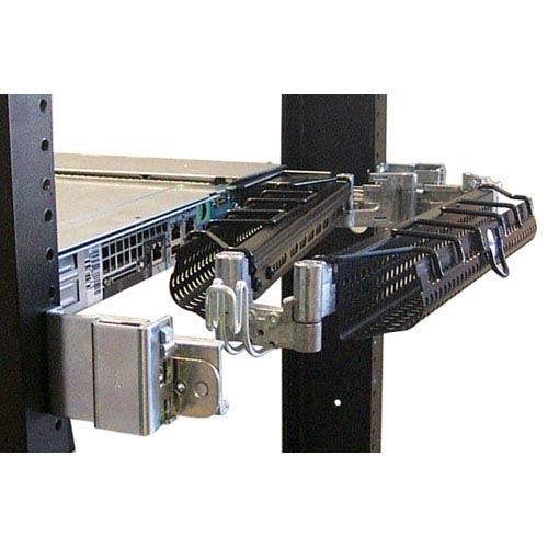 Racksolutions Rack Bracket Adapter 1u 19 Inch Pack