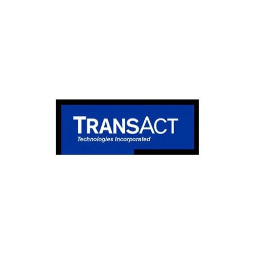 Transact deals