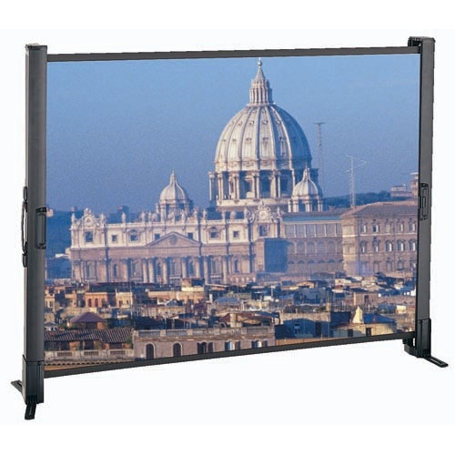 Da Lite Presenter 40 inch Projection Screen 84187