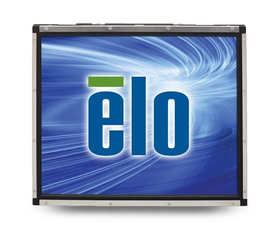 Download Elo 1739L Drivers