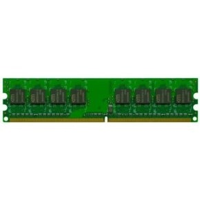 Click here for 1-GB 800 MHz PC2-6400 CL6 DIMM DDR2 Memory Module prices