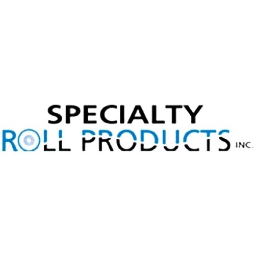 Specialty Roll - Roll (3.122 in x 22.74 ft) 24 roll(s) thermal paper