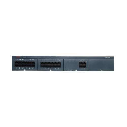 Avaya IP500 V2 Control Unit 700476005