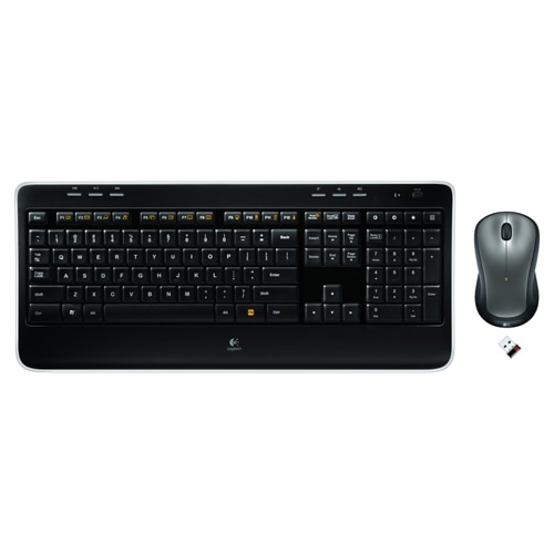 how to clean dell keyboard