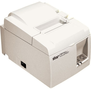 Star TSP143U Thermal Printer