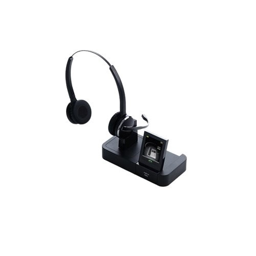 product support accessories earset home