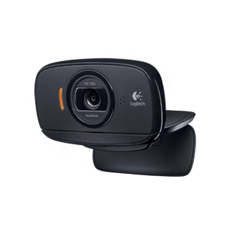 Click here for Logitech C525 HD Webcam prices