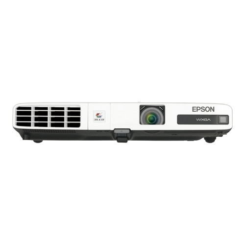 Epson PowerLite 1776W Portable HD Office Projector V11H476020