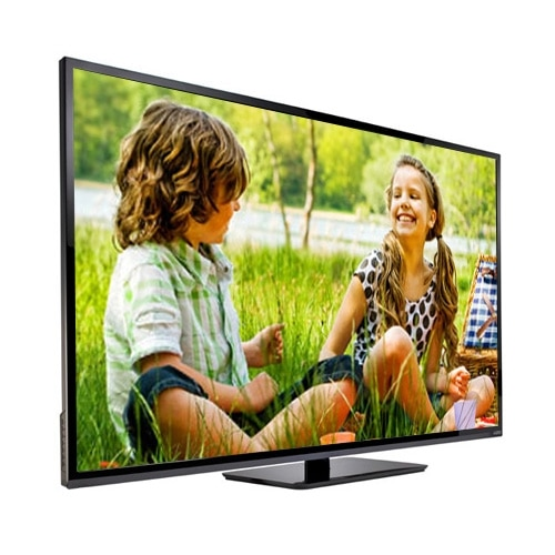 Vizio 60-Inch E601I-A3 E-Series 1080p 120Hz Smart HDTV with Smart remote+$300 promo eGift Card!