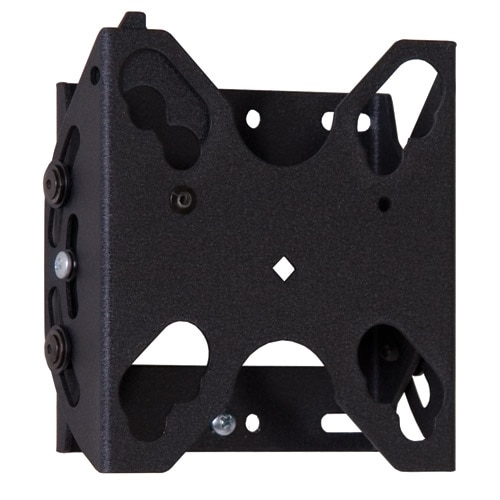 Chief Flat Panel Tilt Wall Mount 10 inch to 32 inch Displays Black FTRV