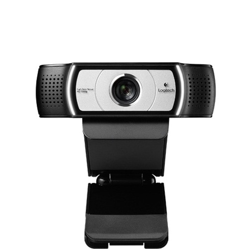 Click here for Logitech C930e WebCam prices