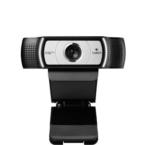Shop Web Cameras | Dell United States