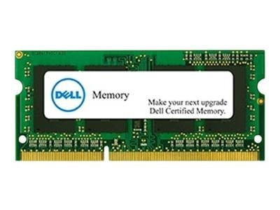 Click here for Dell 1GB Certified Memory Module - DDR1 SODIMM 333... prices