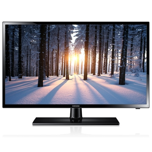 Click here for Samsung 19-inch LED TV - UN19F4000 HDTV prices