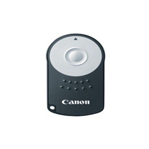 Canon RC 6 Camera Remote Control