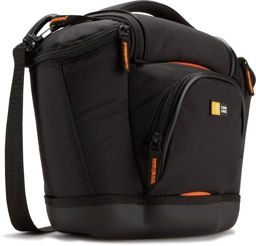 Case Logic Slrc 202 Medium SLR Camera Bag Black