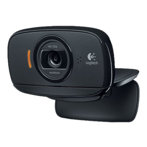 Click here for B525 HD Webcam prices