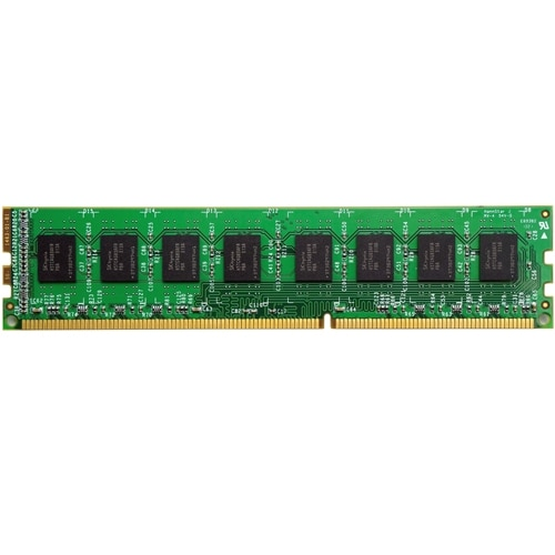 Click here for VisionTEK 8GB DDR3 1600 MHz (PC3-12800) CL11 Dimm... prices