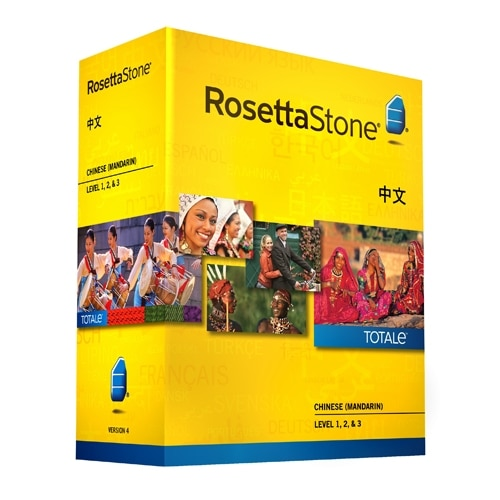 Rosetta Stone Ltd Download Rosetta Stone Chinese Level 1 3 Set