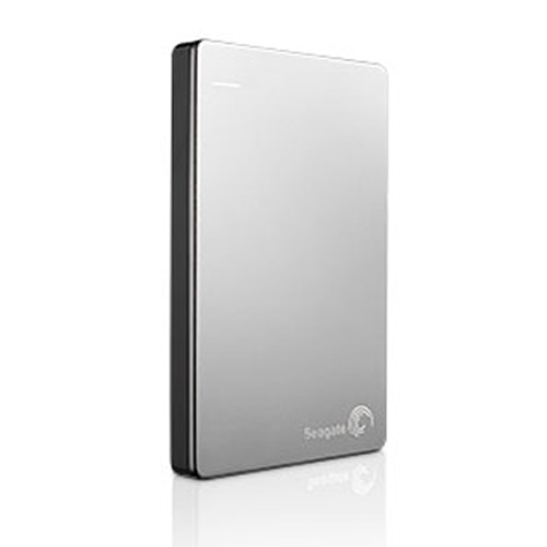 Click here for Seagate Backup Plus for Mac portable 1TB USB 3.0 e... prices
