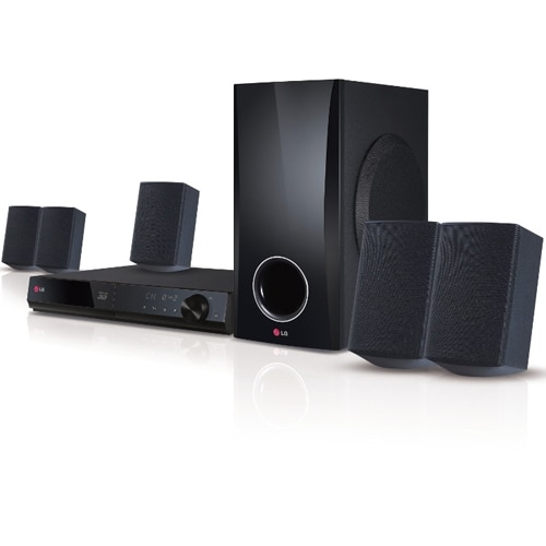 bose virtually invisible 300. lg bh5140s 500-watt 5.1 channel blu-ray home theater system bose virtually invisible 300 e