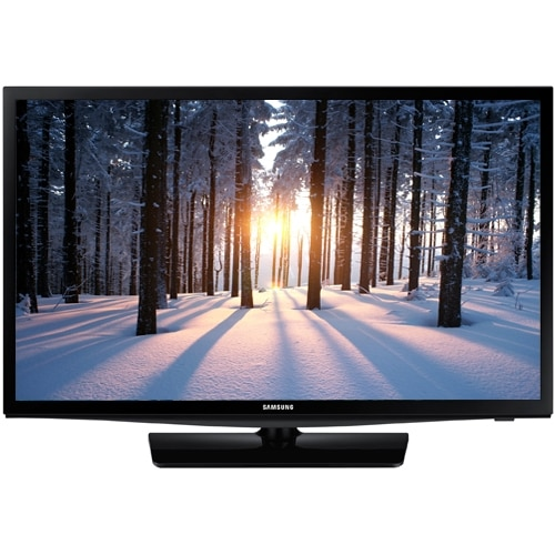 Samsung 28 Inch LED TV UN28H4000 HDTV