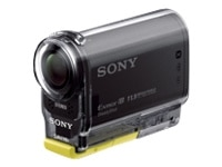 Sony Action Cam-HDR-AS20