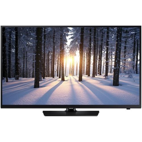 Samsung 40 Inch LED TV UN40H5003AF HDTV