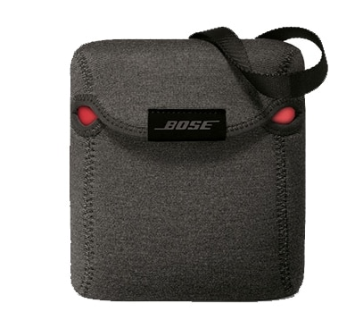 Bose SoundLink Color carry case 730088 0010