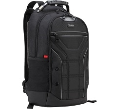 Shop Backpacks, Laptop Backpacks and Laptop Cases | Dell United States