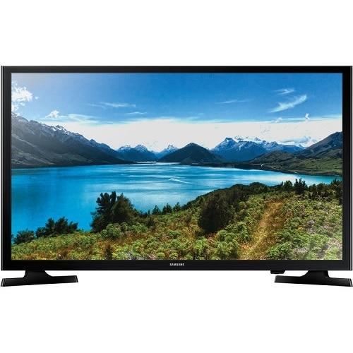 Samsung 32 Inch LED TV UN32J4000 HDTV UN32J4000AFXZA
