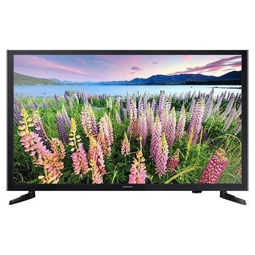 Samsung 32 Inch LED TV UN32J5003AF HDTV