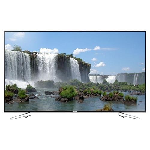 Samsung 75 Inch LED Smart TV UN75J6300AF HDTV UN75J6300AFXZA