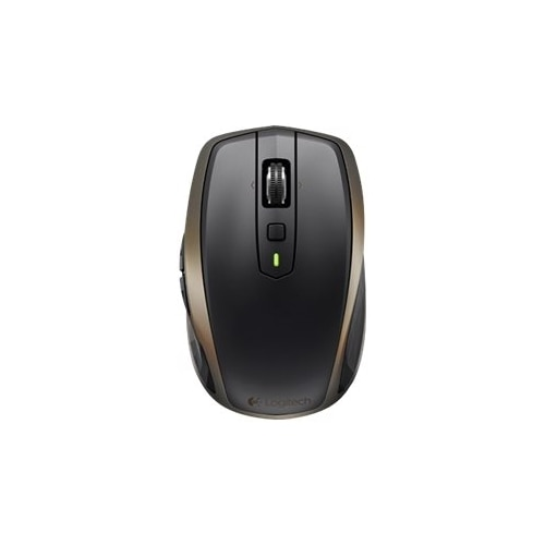 Click here for Logitech MX Anywhere 2 Mouse prices