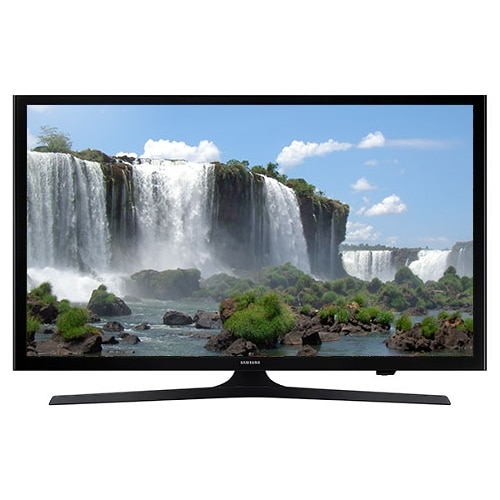 Samsung 40 Inch LED Smart TV UN40J5200 HDTV