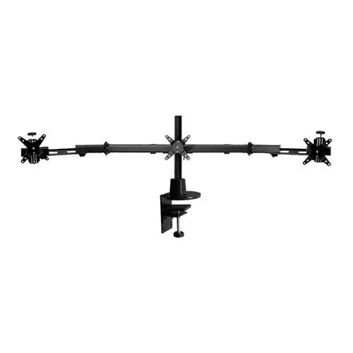 Ergotech 100 C16 B03 TW mounting kit