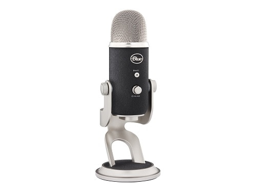 Blue Microphones Yeti Pro Microphone YETIPRO