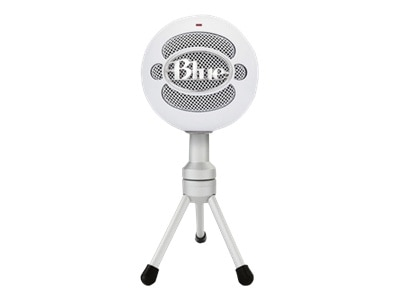 Blue Microphones Snowball ICE Microphone SNOWBALLICE