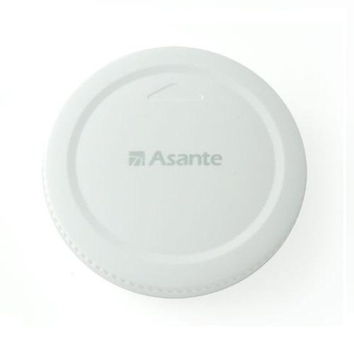 Asante Garage Door and window sensor wireless Wi Fi