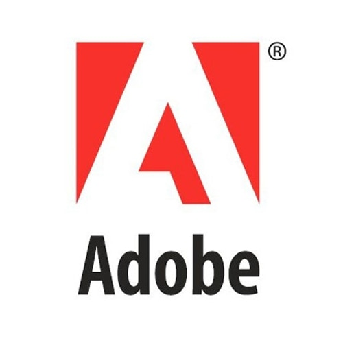 adobe for students us