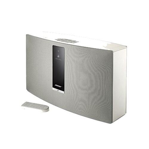 Bose SoundTouch 30 III   Speaker ...