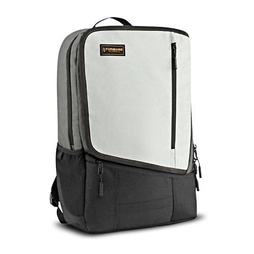 Timbuk2 Q Laptop Backpack 17 inch Ironside