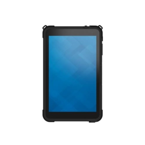 Targus SafePort Rugged Max Pro Case for Dell Venue 10 Pro Model 5050 and Dell Venue 10 Pro Model 5055 THD469US