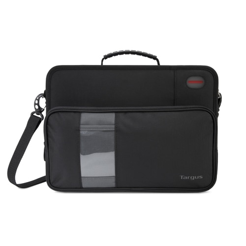 Dell Targus Laptop carrying case 11 inch black for Chromebook 11 3120