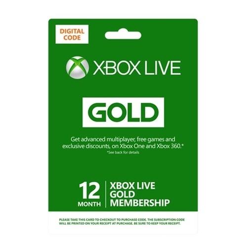 Microsoft XBOX Live $100 Digital Gift Card | Dell United States