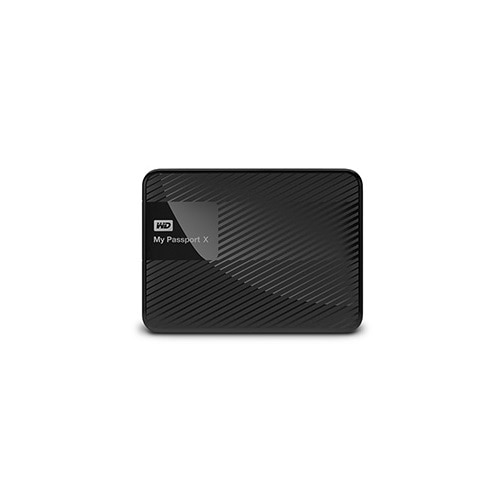 Click here for WD My Passport X portable 3TB USB 3.0 external har... prices