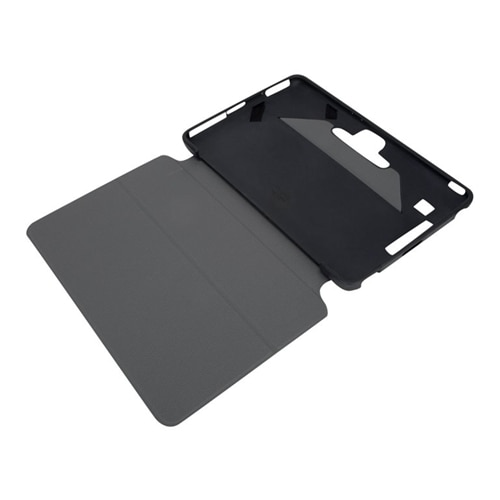 Targus Multi Gen 3 D Tablet Folio for Dell Venue 11 7140 Latitude 11 5175 and Latitude 11 5179 THZ632US