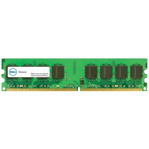 Click here for Dell 4 GB Certified Memory Module - 1RX8 UDIMM 160... prices