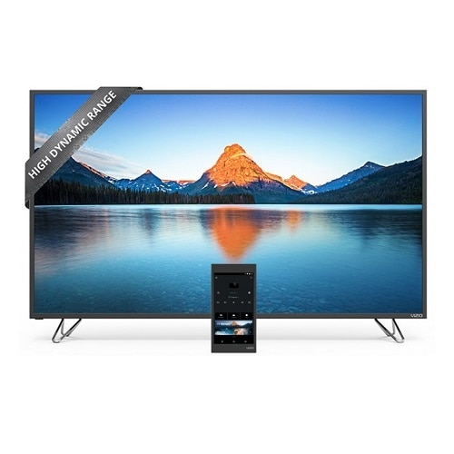 vizio tv 90 inch. vizio 65 inch 4k ultra hd smart tv m65-d0 uhd vizio tv 90