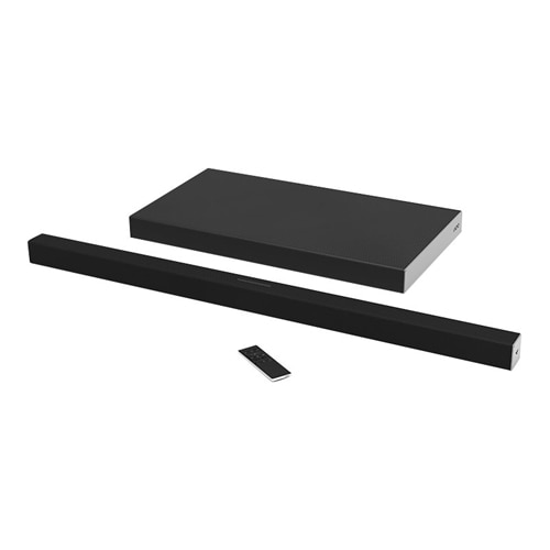 Click here for VIZIO SB4031-D5 - Sound bar system - for home thea... prices